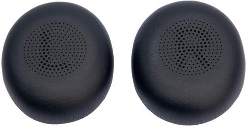 Global Teck Foam Cushion Compatible with Jabra Evolve 40/65