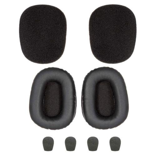 Global Teck Blue Parrott  B450-xt Cushion Kit