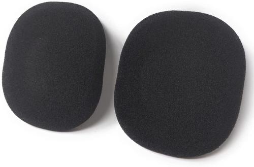 Foam Ear Cushion Replacements