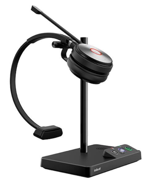 Yealink WH62 headset