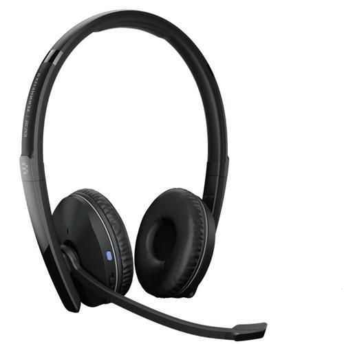 Sennheiser Bluetooth Headset