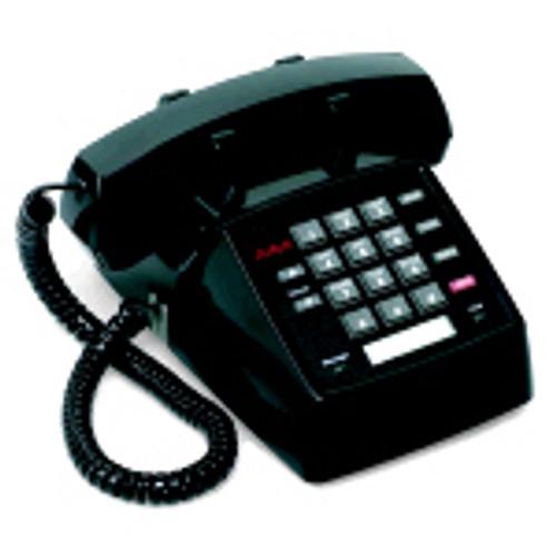 Avaya-Lucent 2500 YMGP Advanced Desk Phone (black) | 108209057