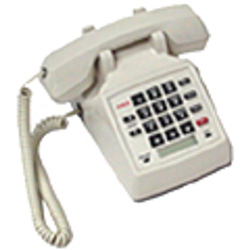 avaya lucent 2500 YMGP | 108209065