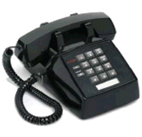 108209016 - 2500 MMGM