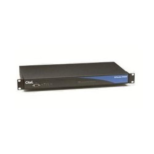 Citel - MCK Extender IP6000 - 12port - E-IP6000-RUC12