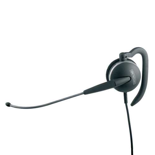Jabra GN2117-ST headset, 01-0330