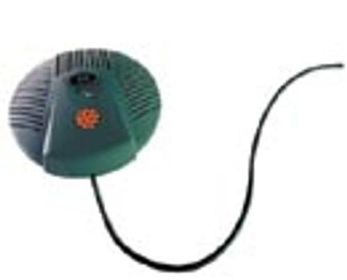 Polycom EX Microphones for SoundStation 2 EX, 2200-16155-001
