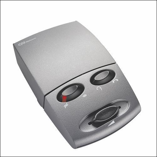 Jabra GN 8210 MPA amp