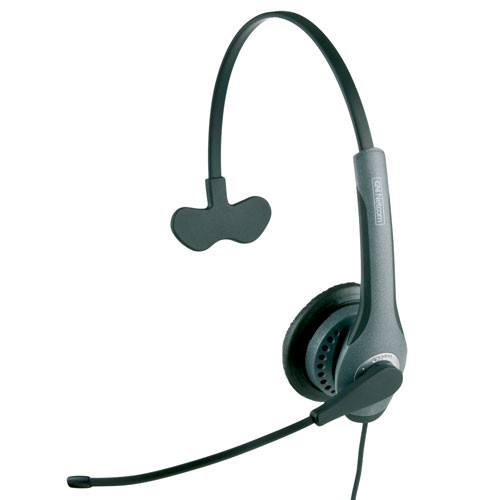 Jabra GN2010 Soundtube Headset, 2003-320-105