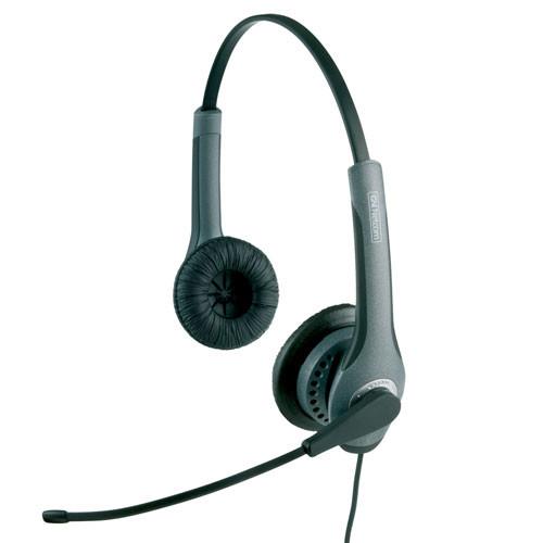 Jabra GN2015 Soundtube Headset, 2009-320-105