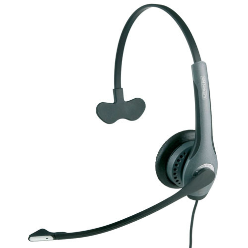 Jabra GN2020 Noise Canceling Headset, 2003-820-105