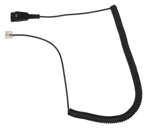 siemens cord