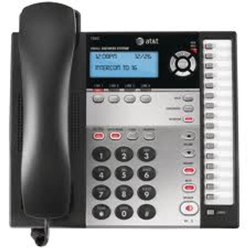 AT&T 1040 Analog Phone | ATT-01462