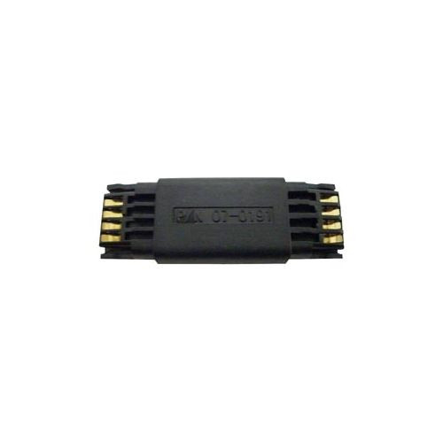 Jabra - Plantronics P10 Converter | 01-0395