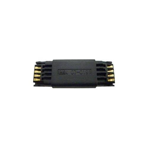 Jabra - Plantronics P10 Converter   01-0395
