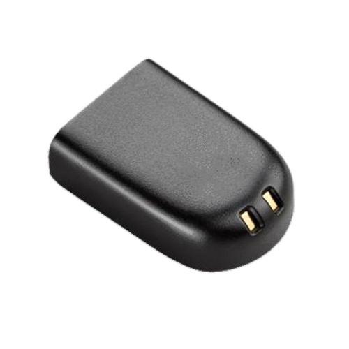 Plantronics Replacement Spare Battery for CS540, Savi W440, W740, W745 headset, 86180-01