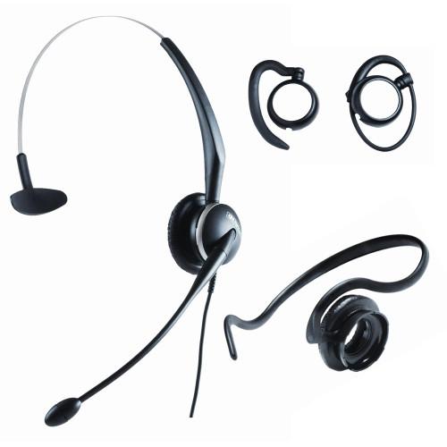 Jabra GN2124 headset