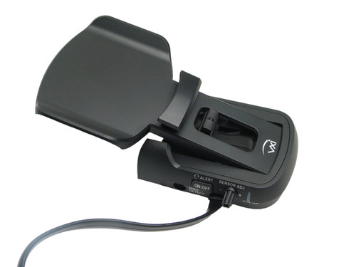 VXI L50 Lifter