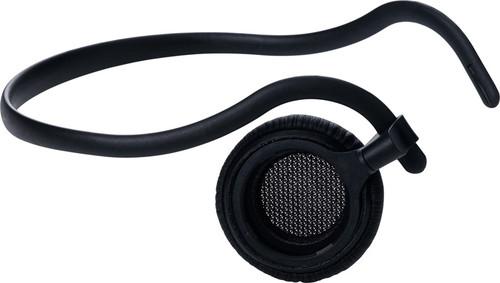 GN Netcom Ear Cushion for Jabra PRO 920 925 930 935 9450 9460 9465 9470 Headset