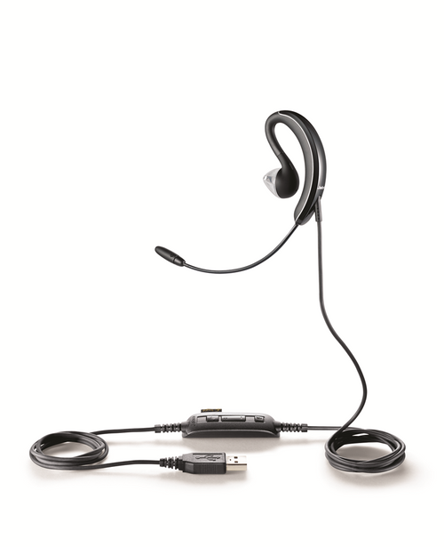 Jabra 250 USB Headset