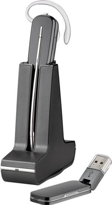 Plantronics Savi 440-M Wireless Headset