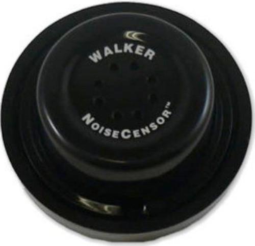 Walker Clarity Noise-canceling Microphone | NC1-001| Black - 50602001