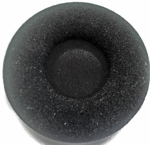 Foam Ear Cushion | Spare Unit