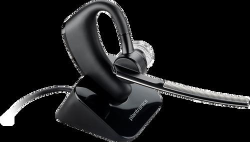 Plantronics Voyager Legend Spare Desktop Charging Stand | 89031-01