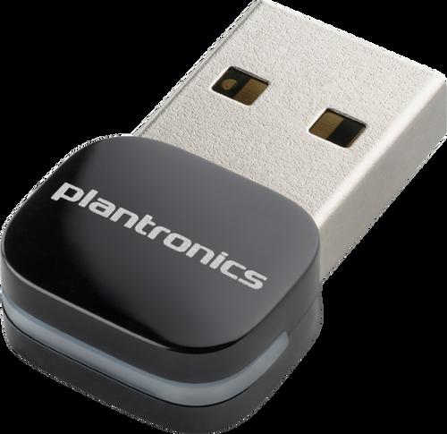 Plantronics Spare Bluetooth USB Adapter, 85117-02