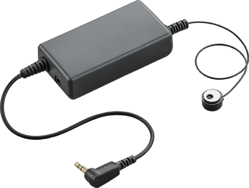 Plantronics Electronic Hook Switch | RD-1 | 78887-01| Toshiba and Shortel phones