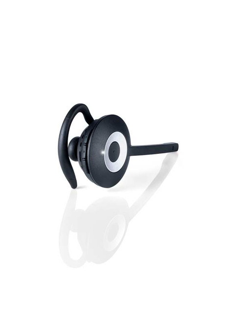 Jabra PRO Spare headset | PRO 920/930, BH940, BH940-M | 14401-08 (Earwrap sold separately)