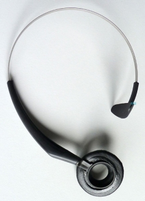 Jabra Headband Replacement for 9300 series and Mitel Cordless Headsets, 14121-00