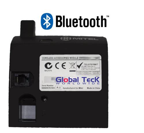 Mitel Bluetooth Module for 5330, 5340, 5360 Mitel phones, 50006402