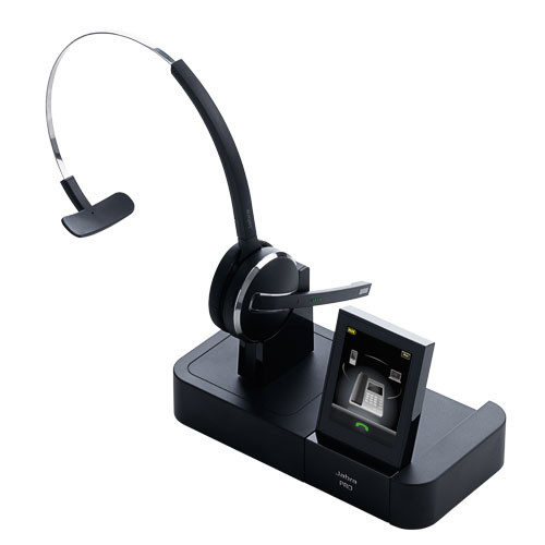 Jabra GN9470 Wireless Headset System