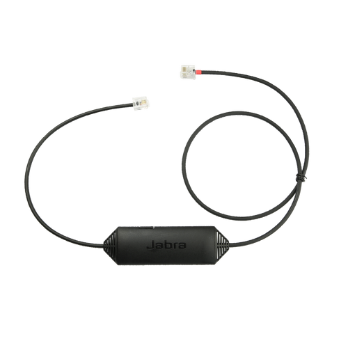 Jabra 14201-43 EHS Adapter - Cisco IP Phones