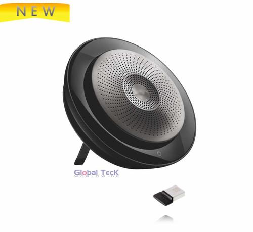 Jabra Speak 710 Speakerphone -
