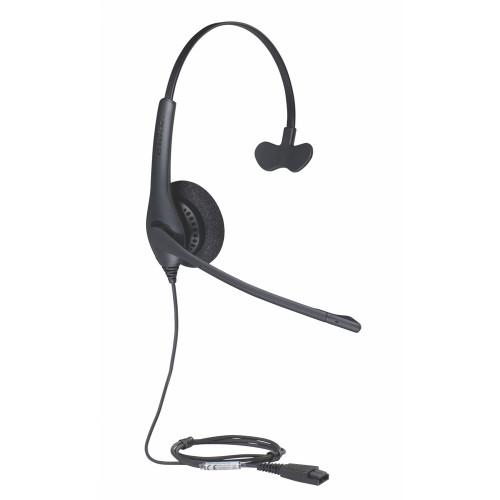 Jabra BIZ 1520 Mono Headset