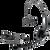 Yealink YHS33 Headset