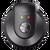 RSC NANO | Pocket-sized Dashcam | Full HD 1080p Resolution with Sony Exmor® Image Sensor | Wi-Fi connectivity
