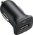 Plantronics USB Car Charger | Compatible with Voyager 5200, Voyager Edge, Voyager Legend UC, and other mobile devices | 89110-01