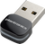 Plantronics Spare BT300-M Bluetooth USB Adapter, 85117-01