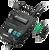 Plantronics MX Multi-Media Adapter (optional)