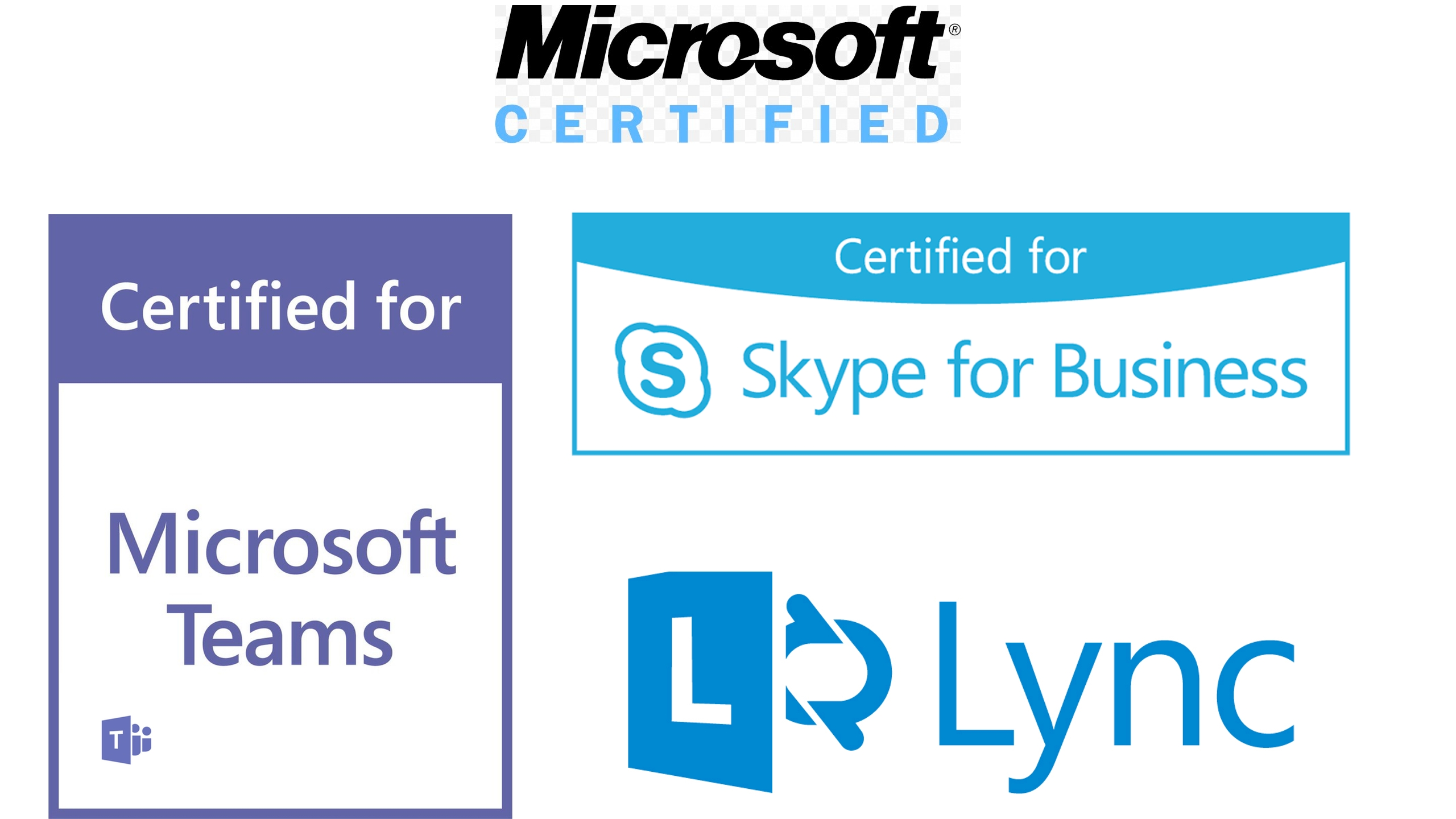micrsoft-certified-logo-teams-skype-for-business-lync-approved.jpg