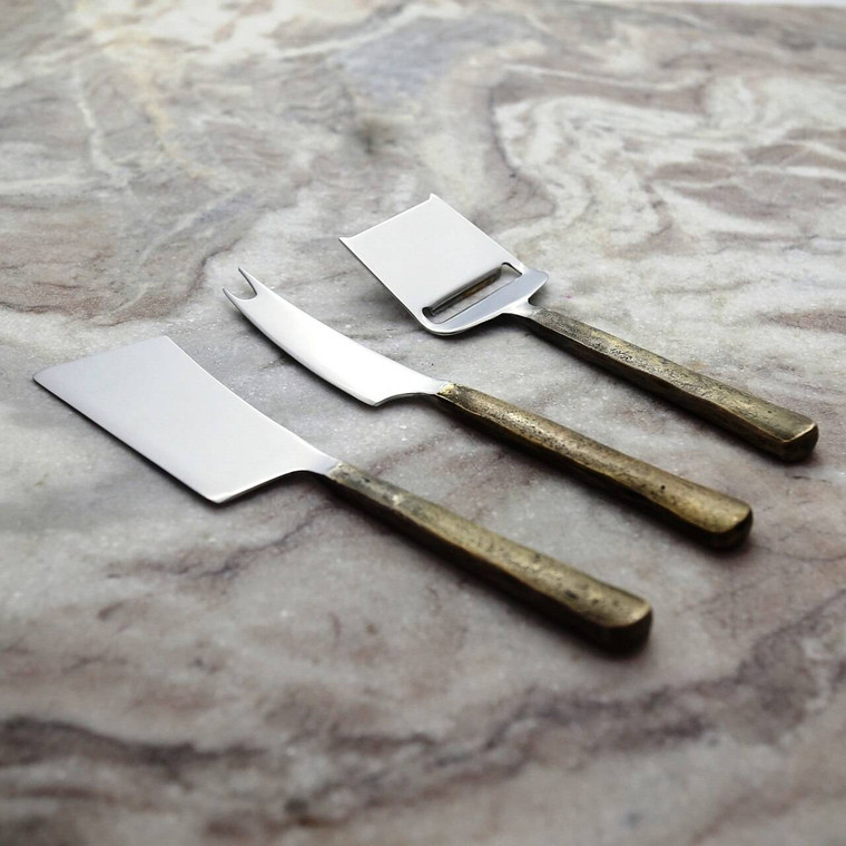 best silverware, best flatware, cheese slicer, cheese grater, silverware sets, serving set, spatula, cheese cutter, silver flatware, stainless steel flatware, silverware, flatware, spoon, dinnerware, flatware sets, cheese knife, serveware, cheese gifts, decorative tray, ottoman tray, coffee table tray, serving dishes, bowl set, pasta bowl set, pasta bowls, serving bowls, salad bowl, breakfast tray, serving tray, fruit bowl, best cutting board, epicurean cutting board, engraved cutting board, food tray, serving platters, tray, personalized cutting boards, cutting board, cheese tray, marble cutting board, marble tray, wood serving tray, cheese board, platter, cheese platter, moscow mule, bar accessories, bar set, copper mugs, moscow mule mugs, barware
