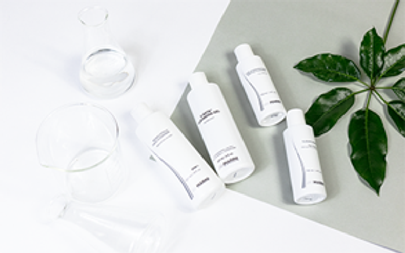 How to Find the Right Face Cleanser for Your Skin