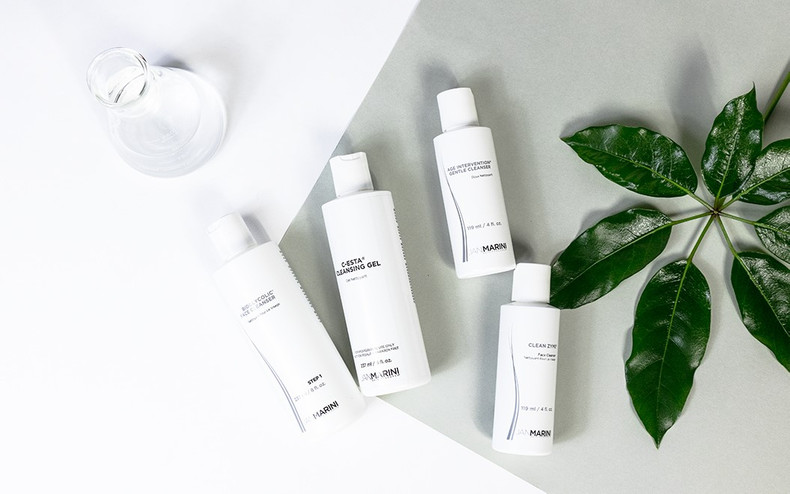 The Best Skin Care Products for the Winter Months