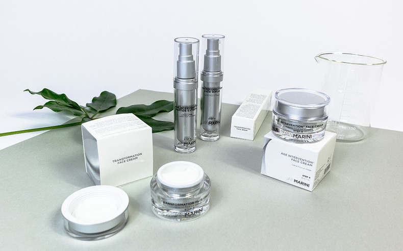 Best Skincare for Your 20s, 30s, 40's, and 50's