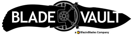 BladeVault