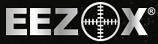 eezox1.png