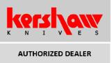 kershaw-logo3.png